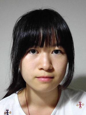 Serainly Xiaoyu Yuan