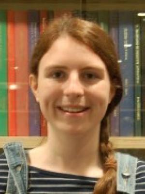 Phoebe Duncombe