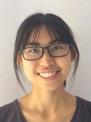 Xiao-yu Lin