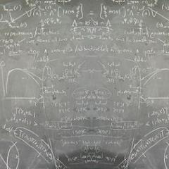 Maths board