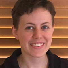 Erin Kenny