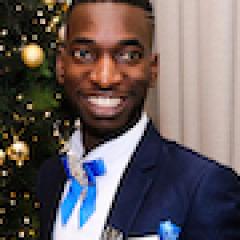 Gabin Nshimirimana